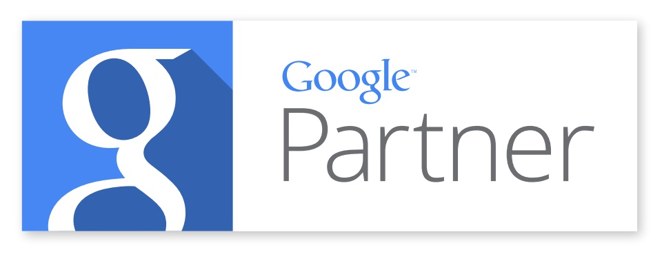 Google Partner - J.B. Sem Consulting